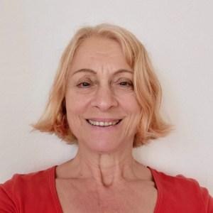 Karin Mager